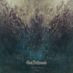 God Dethroned - Illuminati Cover