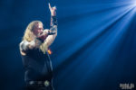 Konzertfoto von Amon Amarth - Berserker World Tour 2019
