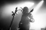 Konzertfoto von Fleshgod Apocalypse - MTV Headbangers Ball 2019