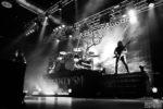 Konzertfoto von Kataklysm - MTV Headbangers Ball 2019