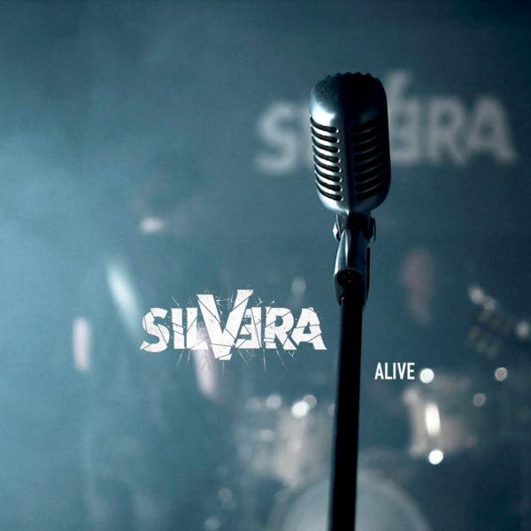 Silvera - Alive