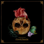 Exhumation - Eleventh Formulae Cover