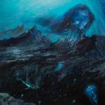 Drown - Subaqueous Cover