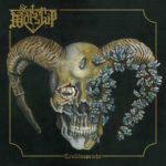 Satan Worship - Teufelssprache Cover
