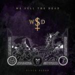 We Sell The Dead - Black Sleep Cover