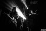 Konzertfoto von Eden Weint Im Grab - Tragikomödien aus dem Mordarchiv Tour 2020