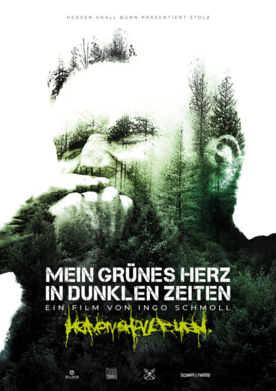 Single kino aus mistelbach Lofer reiche single mnner