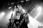 Konzertfoto von The Creepshow - 20/20 European Tour