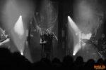 Konzertfoto von ASP - Kosmonautilus Tour 2020