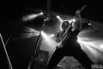 Konzertfoto von Monster Magnet - Powertrip Tour 2020