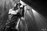 Amorphis - European Tour 2020