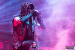 Dimmu Borgir - European Tour 2020