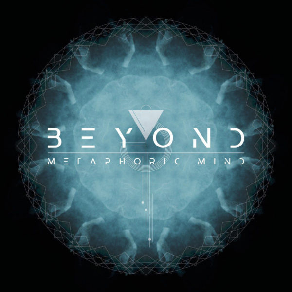 Metaphoric Mind - Beyond
