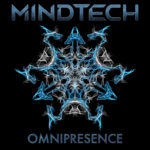 Mindtech - Omnipresence Cover