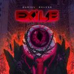Daniel Deluxe - Exile Cover