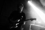 Konzertfoto von Karg - Album Release Tour 2020