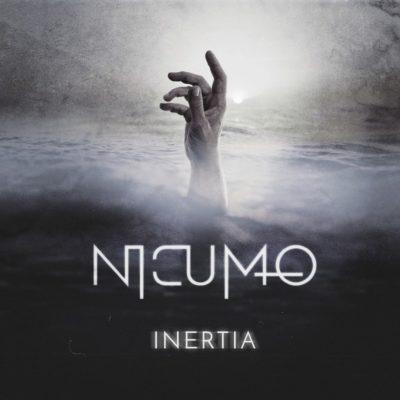 Albumcover von Nicumo - Inertia