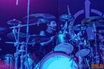 Konzertfotos von Aesthetic Perfection - Tour 2020