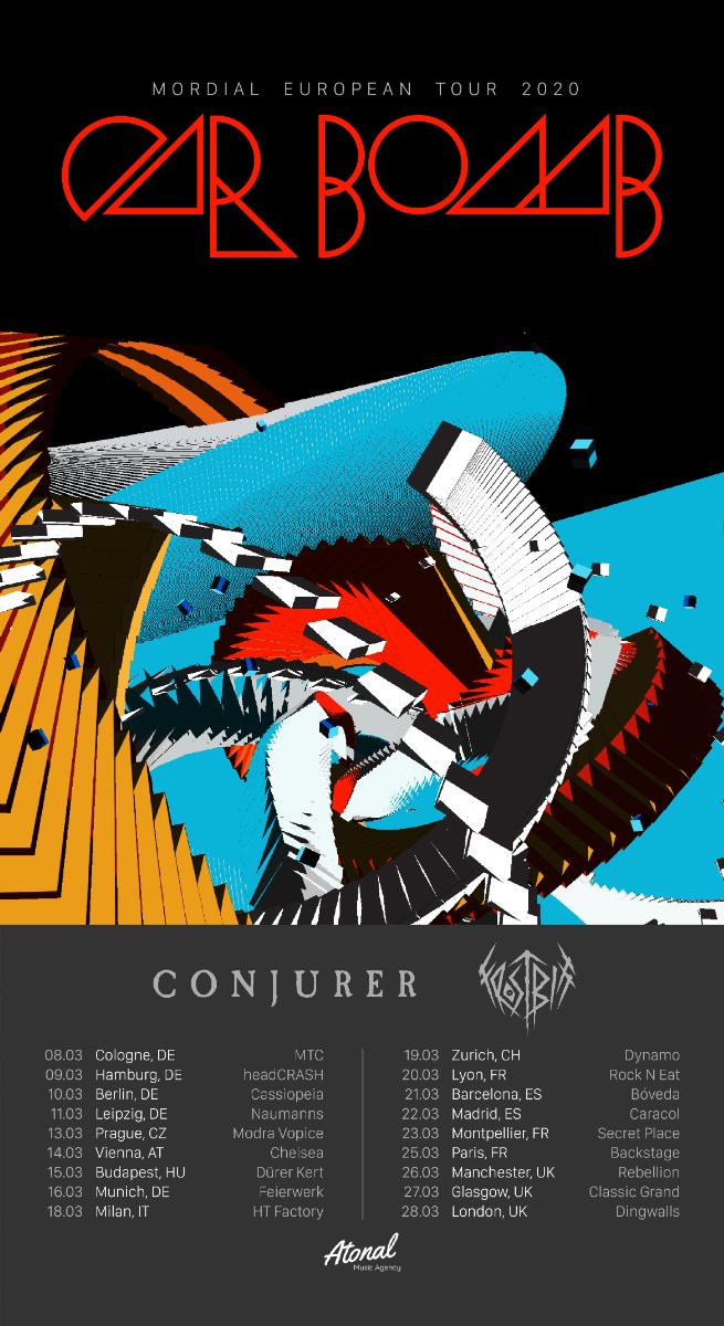 CarBomb_ConjurerTour2020