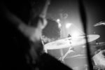 Konzertfoto von Birds In Row - Spiritual Instinct Tour 2020