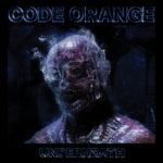 Code Orange - Underneath Cover
