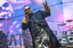 "Sabaton - ""The Great"" Tour Europa 2020"