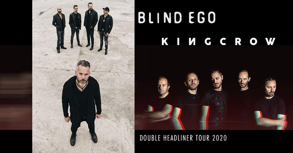 BlindEgo_Kingcrow_Tour 2020