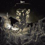 Igorrr - Spirituality and Distortion Cover