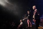 Konzertfoto von J.B.O. - Sau Tour 2019