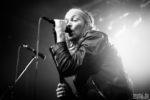 Konzertfoto von Kvelertak - Splid 2020 Tour