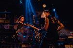 Konzertfoto von One Desire - The Aeromantic Experience - Europatour 2020