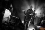Konzertfoto von Knorkator - Zweck ist widerstandlos Tour 2020