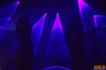 Konzertfoto von (Dolch) auf dem Hell Over Hammaburg 2020