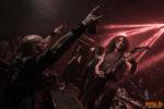 Konzertfoto von Schizophrenia - Descend Into Madness European Tour 2020