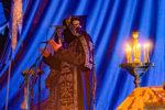 Konzertfoto von Batushka by Krzysztof Drabikowski - Panihida Tour 2020