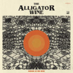 The Alligator Wine - Demons Of The Mind Cover