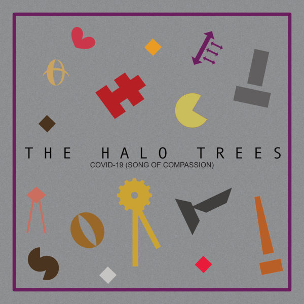 The Halo Trees - Song Of Compassion