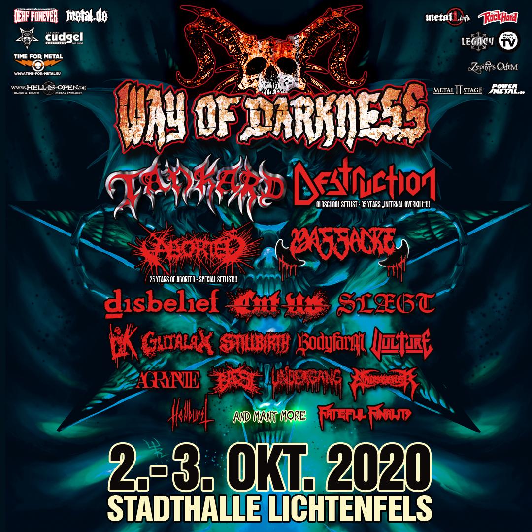WayofDarknessFestival2020