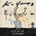 The Hirsch Effekt - Kollaps Cover