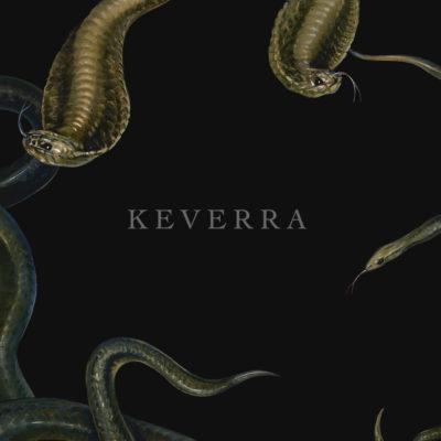 """""""Keverra"""" von KEVERRA"""