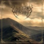 Winterfylleth - The Reckoning Dawn Cover