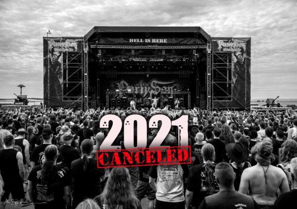 PSOA 2021
