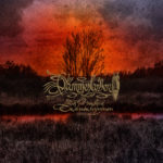 Dämmerfarben - Des Herbstes Trauerhymnen MMXX Cover