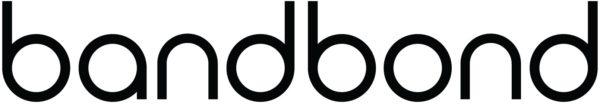 Bandbond Logo