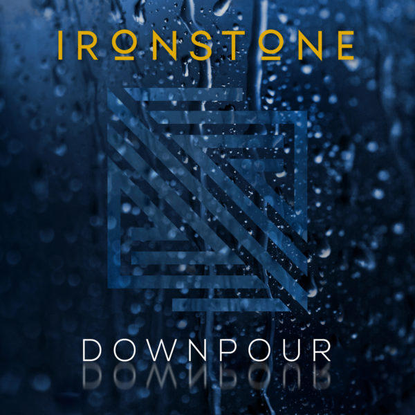 Ironstone - Downpour