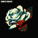 Grey Daze - Amends Cover