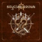 Stygian Crown - Stygian Crown Cover