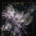 Eye Of Nix - Ligeia Cover