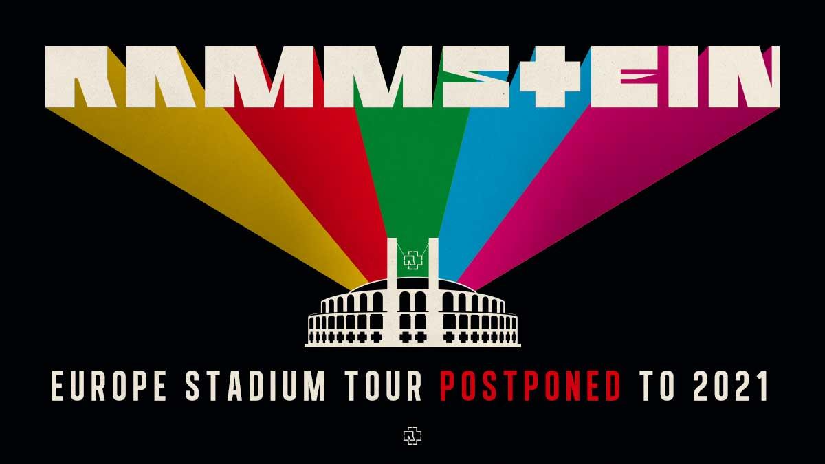 Rammstein_Tour_2021