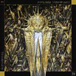 Imperial Triumphant - Alphaville Cover